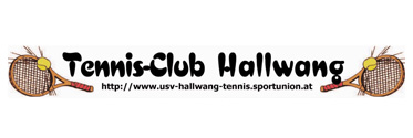 Tennis Club Hallwang